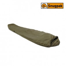 Duvet Softie Elite 3 Snugpak