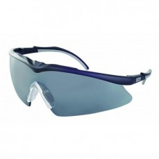 Lunettes balistiques TECTOR fumee
