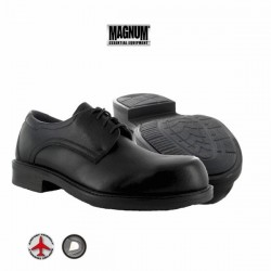 Chaussures ACTIVE DUTY CT Coquées