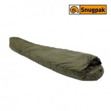 Duvet Softie Elite 5 Snugpak
