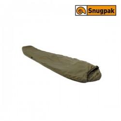 Duvet Softie Elite 4 Snugpak