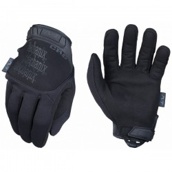 Gants anti-coupure pursuit cr5