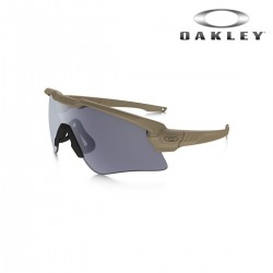 Lunette de protection balistique M Frame Alpha