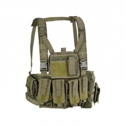 CHEST RIG DEFCON 5