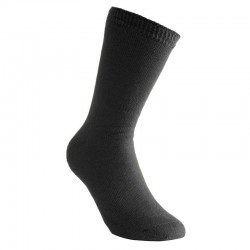 Chaussette Socks Knee High 400 [Ullfrotté Woolpower]