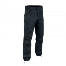 Pantalon Blackwater 2.0 noir