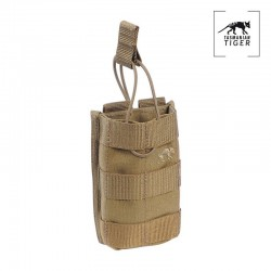 Porte chargeur simple tasmanian tiger